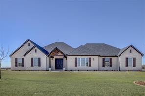 7107 Deerwood, McKinney TX 75071