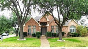 3623 Copper Stone, Dallas, TX, 75287