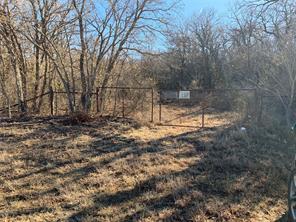 000 Dark Corner Rd, Jacksboro, TX 76458