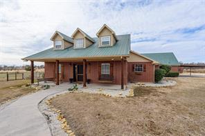 4205 Hopkins, Krum, TX, 76249