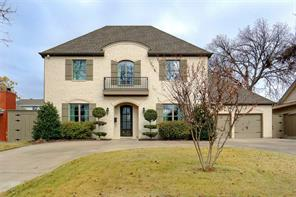 5108 byers ave, fort worth, TX 76107
