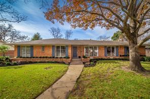 915 Creekdale, Richardson, TX, 75080