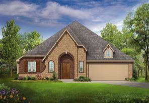 715 Rockingham, Wylie, TX, 75098