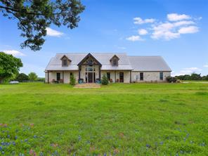 6100 County Road 1233, Godley TX 76044