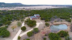254 County Road 693, Buffalo Gap, TX 79508