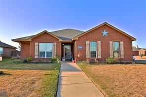 201 Sugarloaf, Abilene, TX, 79602