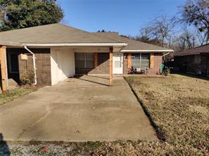 179 lake park rd, lewisville, TX 75057
