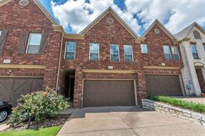 1021 colonial dr, coppell, TX 75019