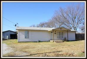 613 Brockett, Aubrey, TX, 76227