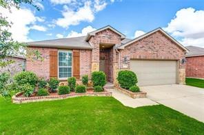 7529 Tudanca, Fort Worth, TX, 76131