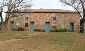 3833 coates #3835, benbrook, TX 76116