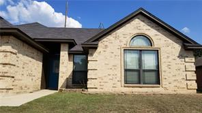 108 Parkwood, Azle, TX, 76020