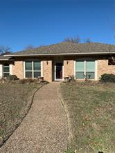 1325 e spring valley rd, richardson, TX 75081