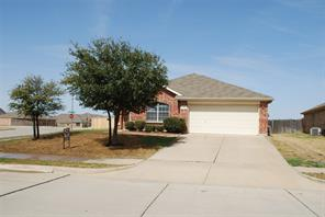 1232 sweetwater dr, burleson, TX 76028
