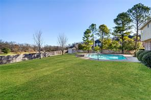 3568 twelve oaks ln, grapevine, TX 76051