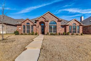 2602 Idlewood, Wylie, TX, 75098