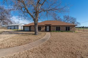 4129 County Road 4413, Commerce, TX, 75428