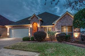 5103 quince orchard ct, arlington, TX 76017