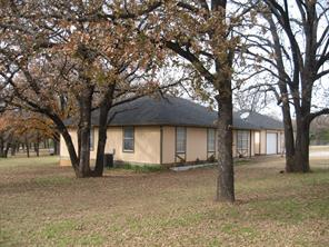 149 private road 4382, decatur, TX 76234