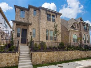 17644 bottlebrush dr, dallas, TX 75252