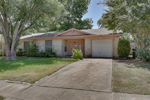 1506 Madera, Garland, TX, 75040