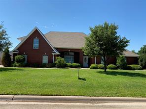 1417 Rodeo, Abilene, TX, 79602
