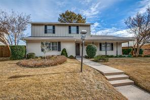 15836 spring creek rd, dallas, TX 75248