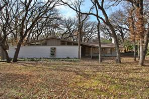 1708 Danciger, Fort Worth, TX, 76112