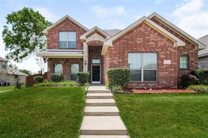 Address Not Available, Red Oak, TX, 75154