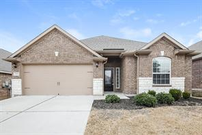 Address Not Available, Anna, TX, 75409