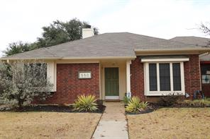 550 lee dr, coppell, TX 75019