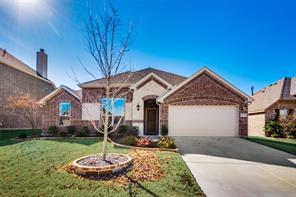237 Van Buren, Forney, TX, 75126