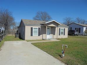 8502 wyatt dr, white settlement, TX 76108
