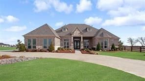 7751 Faught, Northlake TX 76226