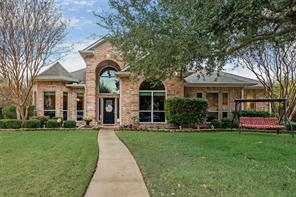 3203 Grantham, Richardson, TX, 75082