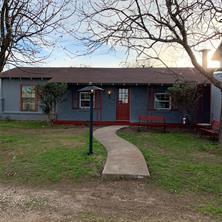 119 County Road 1418, Morgan TX 76671