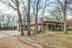 4608 riverforest dr, arlington, TX 76017