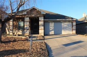 4549 Lacebark, Fort Worth, TX, 76244