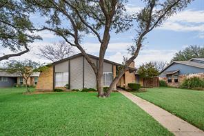 2105 Tulane, Richardson, TX, 75081
