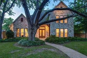 3645 Regent, Dallas, TX, 75229