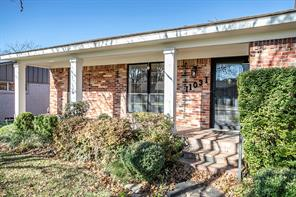 11031 Scotsmeadow, Dallas, TX, 75218