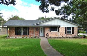 407 Weatherred, Richardson, TX, 75080