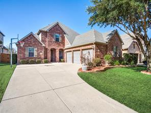 9645 ben hogan ln, fort worth, TX 76244