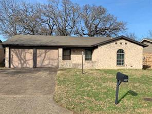1701 oak tree dr, denton, TX 76209