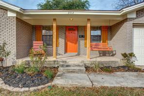 3512 guadalupe rd, fort worth, TX 76116