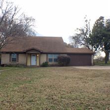 8413 gibbs dr, white settlement, TX 76108