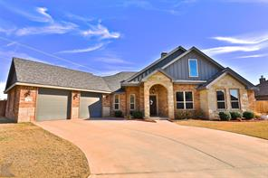 6617 tradition dr, abilene, TX 79606