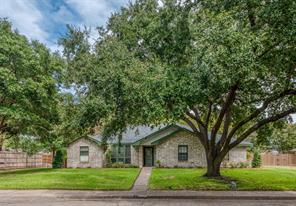 301 Buffalo Creek, Waxahachie, TX, 75165