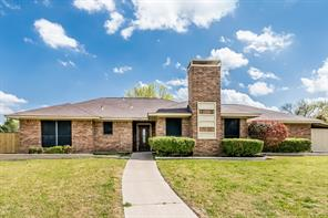 Address Not Available, Desoto, TX, 75115
