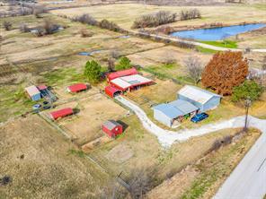 6101 County Road 1024z, Joshua, TX, 76058